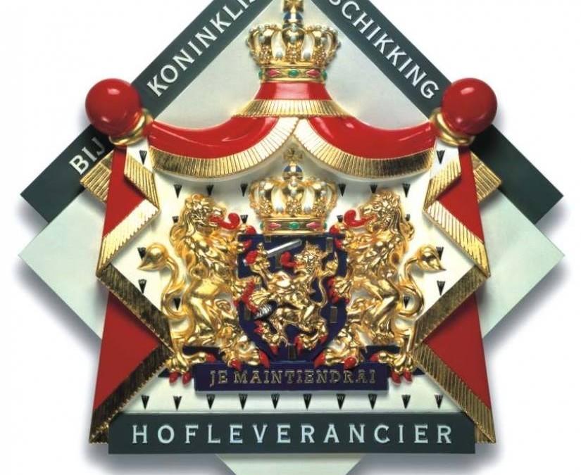 Hofleverancier