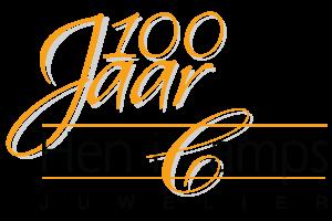 Henri-Camps-100jaar-logo-300
