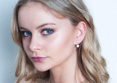Earrings_4