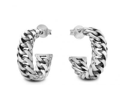 Chain_Earring_432_8718997005091