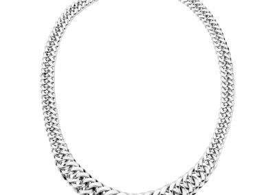 Chain_Mix_Necklace_791_8718997006371