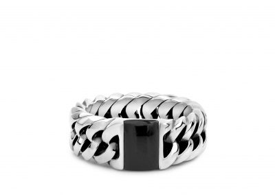 Chain_Stone_Ring_Onyx_603ON_16_8718997011382