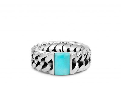 Chain_Stone_Ring_Turquoise_603TQ_16_8718997011283