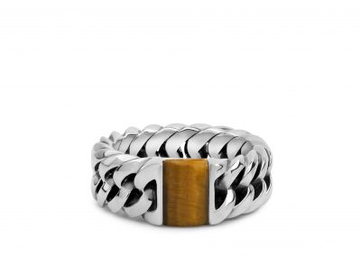 Chain_Stone_Ring_Yellow_Tiger_Eye_603TI_16_EAN