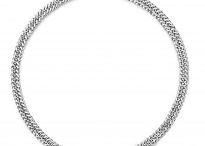 Chain_Xsmall_Necklace_401_8718997003509