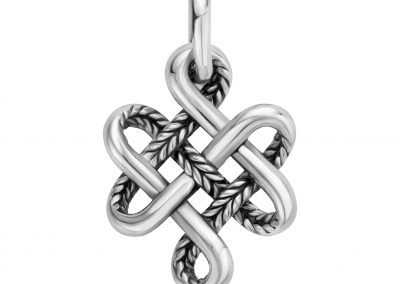 Endless_Knot_Pendant_675_8718997011528