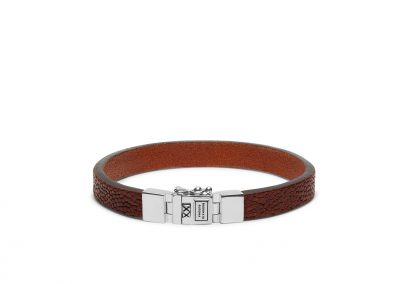 Essential Leather Texture Cognac_186BL_D_8718997036286