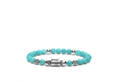 Spirit Bead Mini Amazonite_189AM_C+_8718997048074