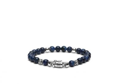 Spirit Bead Mini Sodalite_189SO_C+_8718997047954