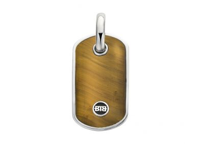 Stone_Pendant_Yellow_Tiger_Eye_676TI_EAN