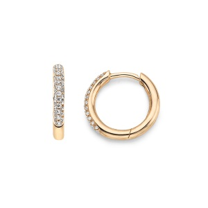 Small-Round-Earring-Gold-Zirconia-300x300