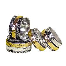 Jéh jewels