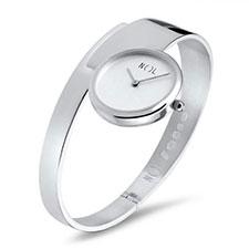 Nol horloges